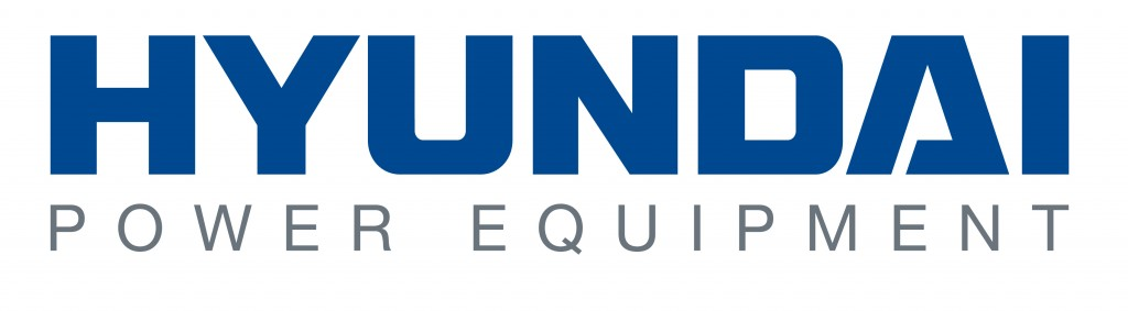 hyundai power equipment logo