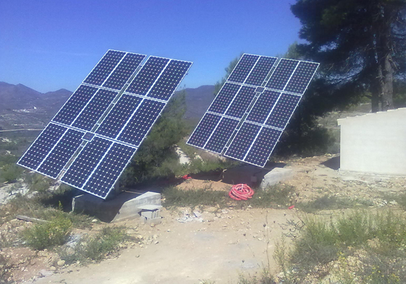 solar-power-electric